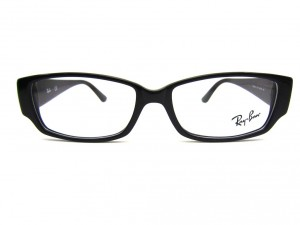Ray-Ban(レイバン)RX5250 1