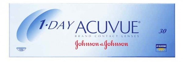 1day acuvue