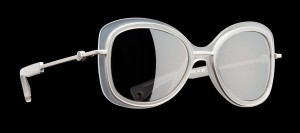 MONCLER LUNETTES MEYGAL
